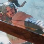 WiLD — Анонс новой игры
