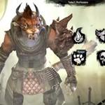 Guild Wars 2 — Доступен рейд Spirit Vale