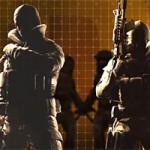 Rainbow Six Siege — Точная дата ОБТ