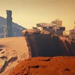 Rokh — Анонс новой песочницы