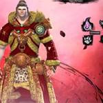 В Guild Wars 2 начался фестиваль