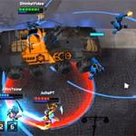 Shards of War добавили инженера