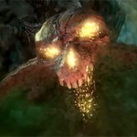 Ni-Oh — Анонс эксклюзива для PS 4