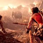 Far Cry Primal — Новые детали геймплея