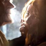 Vampyr — Новые детали геймплея