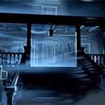 Perception — Новые детали геймплея