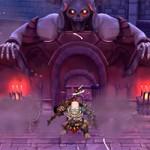 Свет увидит новая MMORPG Laplace