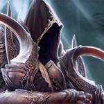 В Diablo III добавили Седой остров