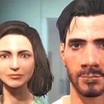 В Fallout 4 добавили времена года