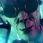 XCOM 2 — Возможности псиоников