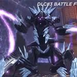 DC Universe Online — Релиз дополнения