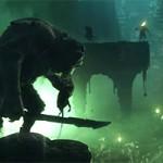 Обновление для Warhammer