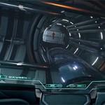 Detached — Анонс новой игры