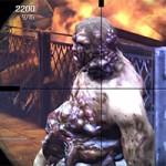 Devil's Third Online — Доступны наборы