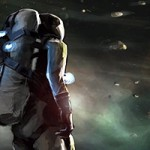 Space Engineers — Особенности планет