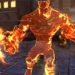 Neverwinter — Анонс 9-го обновления