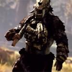 Far Cry: Primal — Оружие и враги