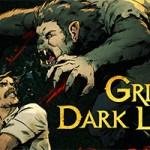 Grimm: Dark Legacy — Анонс