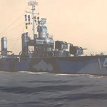 В World of Warships новый режим
