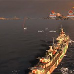 World of Warships — новости