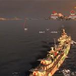 World of Warships — новости
