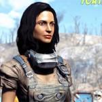 Fallout 4 — Анонс  дополнений