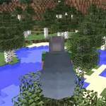 Minecraft обновление 1.9