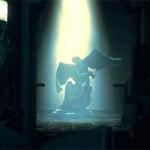 Kaidan — Анонс новой игры
