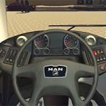Bus Simulator 16 — Особенности игры