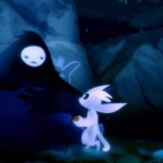 Ori and the Blind Forest — Анонс