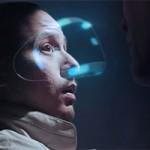 VR Worlds — уникальный набор
