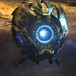 StarCraft II — Анонс нового дополнения