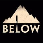 Below — Анонс приключенческой игры