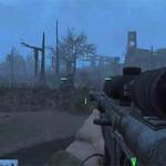 В Fallout 4 добавят режим Выживания