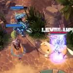 Heroes of the Storm — Новые функции