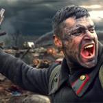 War Thunder — Выиграй PS4