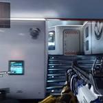 Black Ops 3 добавят оружие