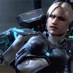 StarCraft II — Состоялся релиз