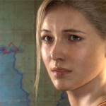 Uncharted 4 — Новые детали геймплея