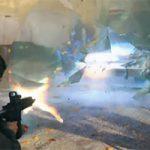 Quantum Break — выиграй Xbox One