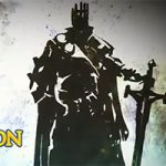 Camelot Unchained — тест игры