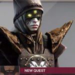 Destiny — Дополнение «Взять короля»