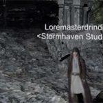 Saga of Lucimia — новая MMORPG