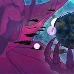 В мае StarBreak появится в Steam