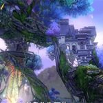 Новая MMORPG Shushan Online