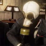 Killing Floor 2 — Анонс дополнения