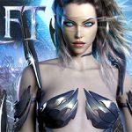 Rift — MMORPG игра