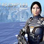 Entropia Universe — MMO! АНГЛ. ЯЗ!