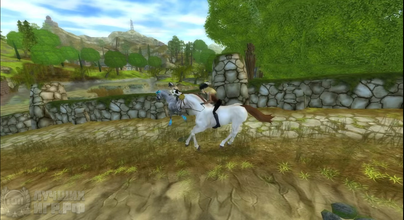 star_stable_03