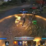 The Elder Scrolls Online — 3 года